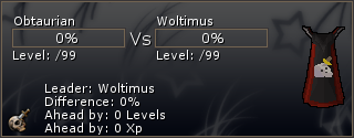 Woltimus.png