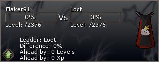 Loot.png